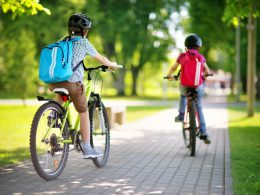 Top 29 Best Bikes For Kids Reviews In 2020
