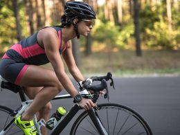 Top 16 Best Bikes For Women Reviews In 2020