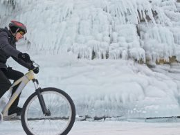 Top 16 Best Fat Tire Bikes Reviews In 2020