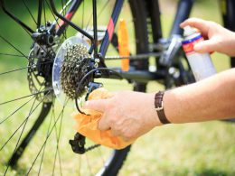 Top 13 Best Bike Chain Cleaners Reviews In 2020