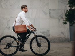 Top 14 Best Bike Bags Reviews In 2020