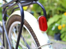 Top 15 Best Bike Tail Lights Reviews In 2020