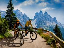 Top 10 Best Mountain Bike for Beginners Reviews In 2020
