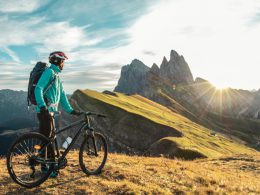 Top 13 Best Mountain Bikes for The Money Reviews In 2020