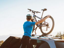 Top 14 Best Bike Racks For Car Reviews In 2020