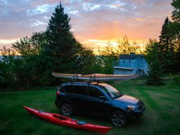 Top 14 Best Roof Rack for 4Runner Reviews In 2020