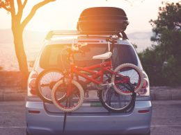 Top 16 Best Truck Bed Bike Racks Reviews In 2020
