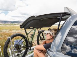 Top 14 Best Bike Rack for Minivan Reviews In 2020