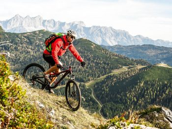 Top 11 Best Mountain Bike Shorts Reviews In 2020