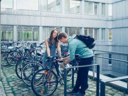 Top 12 Best Bikes for College Students Reviews In 2020