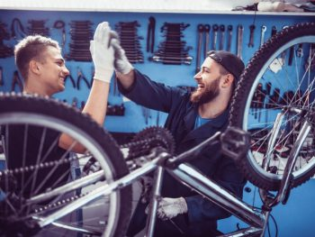 How To Remove Rust From Bikes No Longer A Difficult Question