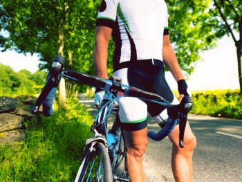 How To Shift Gears On A Bike A Critical Step To Become A Professional Rider