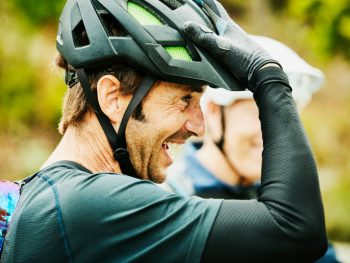 How to choose a bike helmet useful tips for all customers updated 2021