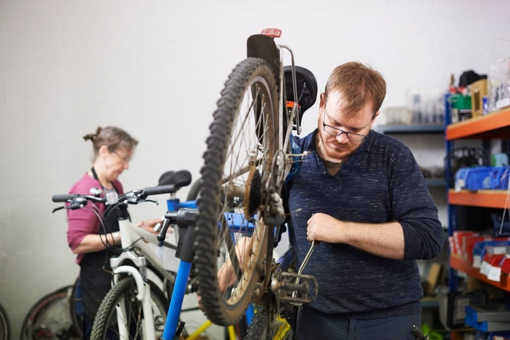 Why Should You Remove Your Bike Pedals