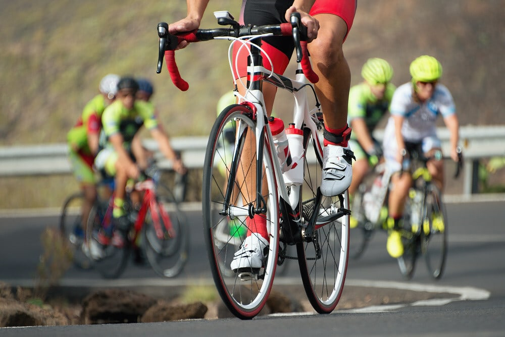 Tips For Safety While Riding