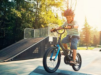 What Is A BMX Bike An In-depth Explanation (Updated 2021)