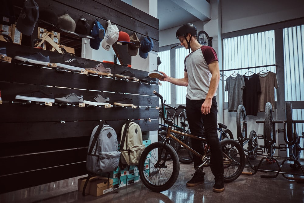 Why Do Kids Need The Right Bike Size