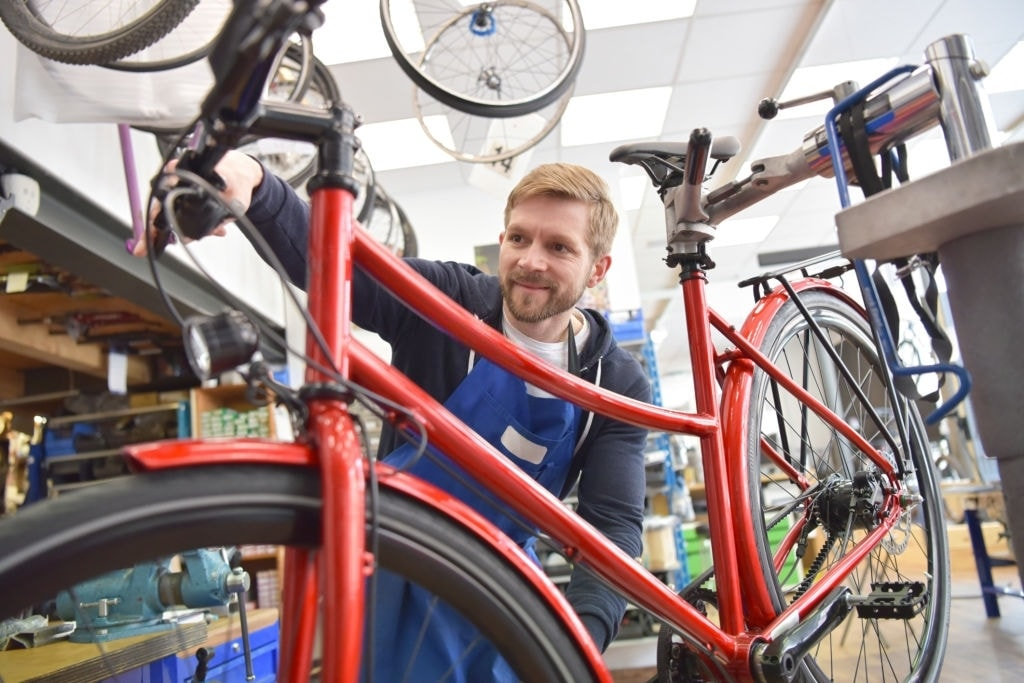 Why a high-quality disc brake is important